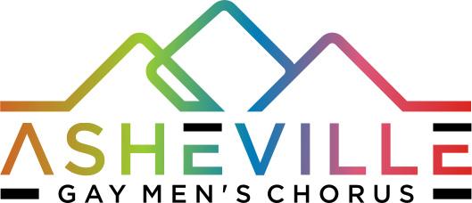 Asheville Gay Men's Chorus